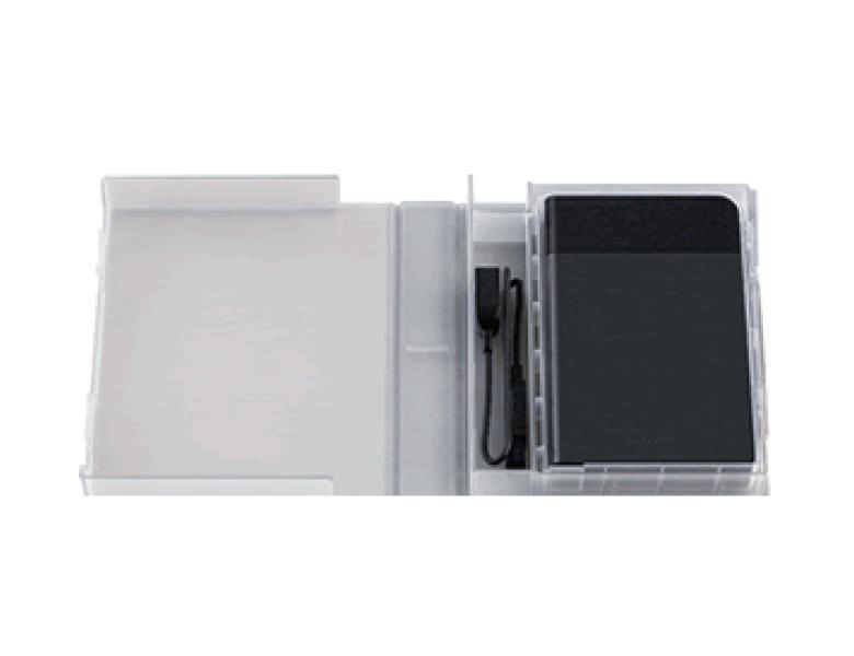 Eclair Pro  EP25SB3 シリーズ 好評発売中!